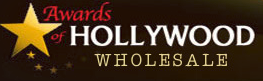 Awards of Hollywood