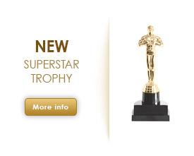 Awards of Hollywood – Wholesale